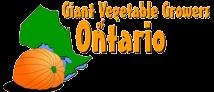 Giant Ontario