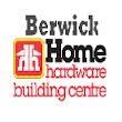 Berwick Home Hardware