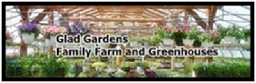 Glad Gardens